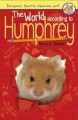 Go to record The world according to Humphrey