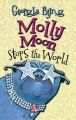 Go to record Molly Moon stops the world