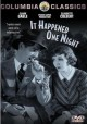 Go to record It happened one night