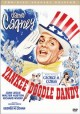 Go to record Yankee Doodle Dandy