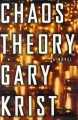 Go to record Chaos theory : a novel