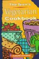 Go to record The teen's vegetarian cookbook