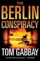 Go to record The Berlin conspiracy