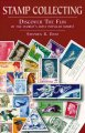 Go to record Stamp collecting