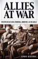 Go to record Allies at war : the bitter rivalry among Churchill, Roosev...