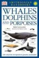 Go to record Whales, dolphins, and porpoises