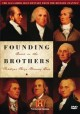 Go to record Founding brothers