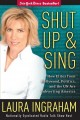 Go to record Shut up & sing : how elites from Hollywood, politics, and ...