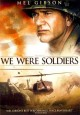 Go to record We Were Soldiers