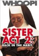 Go to record Sister act 2: back in the habit