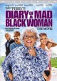 Go to record Tyler Perry's Diary of a mad black woman