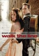 Go to record Walk the line