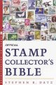 Go to record Official stamp collector's Bible