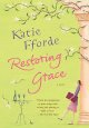 Go to record Restoring Grace