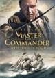 Go to record Master and commander : the far side of the world