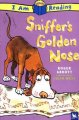 Go to record Sniffer's golden nose