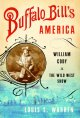 Go to record Buffalo Bill's America : William Cody and the Wild West Show
