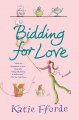 Go to record Bidding for love