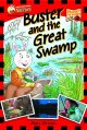 Go to record Buster and the great swamp