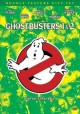 Go to record Ghostbusters 1 & 2