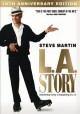 Go to record L.A. story