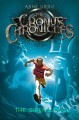 Go to record The siren song : The Cronus chronicles. V.2
