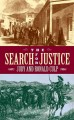 Go to record The search for justice