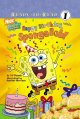 Go to record Happy birthday, SpongeBob!