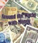Go to record Around the world with money