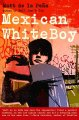 Go to record Mexican whiteboy