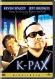Go to record K-PAX