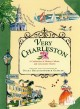Go to record Very Charleston : a celebration of history, culture, and l...