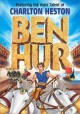 Go to record Ben Hur : featuring the voice talent of Charlton Heston