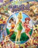 Go to record TinkerBell