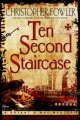 Go to record Ten second staircase : a Bryant & May mystery