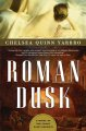 Go to record Roman dusk : a novel of the Count Saint-Germain