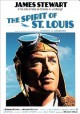 Go to record The spirit of St. Louis