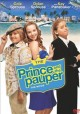 Go to record The prince and the pauper : the movie