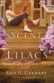 Go to record The scent of lilacs