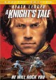 Go to record A knight's tale
