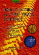 Go to record Hair, clothing and tire track evidence : crime-solving sci...