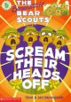 Go to record The Berenstain Bear Scouts scream their heads off