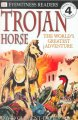 Go to record Trojan horse : the world's greatest adventure