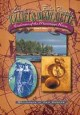 Go to record Jolliet and Marquette : explorers of the Mississippi River