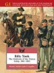 Go to record Billy Yank : the uniform of the Union Army, 1861-1865