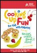 Go to record Cooking up fun for kids with diabetes