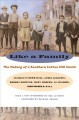 Go to record Like a family : the making of a Southern cotton mill world