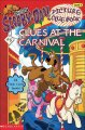 Go to record Scooby-Doo! : Clues at the carnival