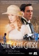 Go to record The great Gatsby