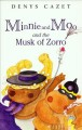Go to record Minnie and Moo and the musk of Zorro